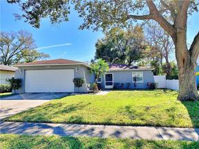 Property for sale at 6440 Cedarbrook Drive S, Pinellas Park,  Florida 33782