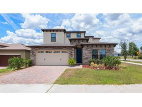 Property for sale at 9164 Chandler Drive, Groveland,  Florida 34736