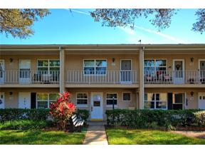 Property for sale at 2500 Lee Road Unit: S, Winter Park,  Florida 32789