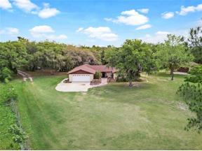 Property for sale at 2454 Bay Lake Loop, Groveland,  Florida 34736