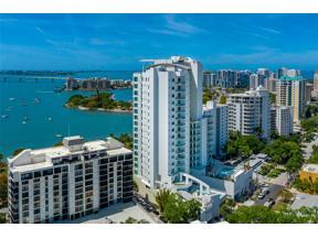 Property for sale at 624 S Palm Avenue Unit: 5, Sarasota,  Florida 34236