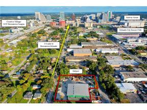 Property for sale at 43 N Westmoreland Drive, Orlando,  Florida 32805