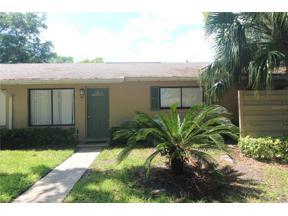 Property for sale at 725 Northlake Boulevard Unit: 45, Altamonte Springs,  Florida 32701