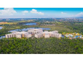 Property for sale at 14501 Grove Resort Avenue Unit: 3339, Winter Garden,  Florida 34787