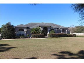 Property for sale at 18805 Groves Drive, Groveland,  Florida 34736