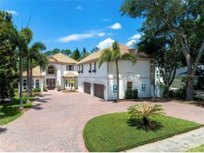 Property for sale at 5632 Bay Side Drive, Orlando,  Florida 32819