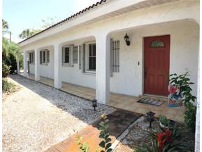 Property for sale at 517 Albee Road W, Nokomis,  Florida 34275