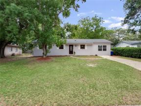 Property for sale at 108 N Bloxam Avenue, Minneola,  Florida 34715