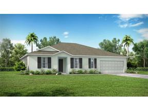 Property for sale at 15272 White Tail Loop, Mascotte,  Florida 34753