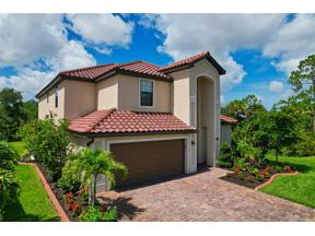 Property for sale at 12611 Cinqueterre Drive, Venice,  Florida 34293