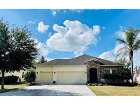 Property for sale at 1836 Piedmont Court, Mascotte,  Florida 34753