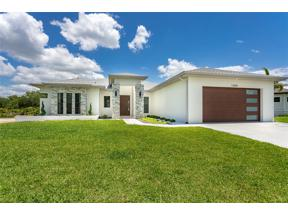 Property for sale at 11020 Sunnydale Avenue, Englewood,  Florida 34224