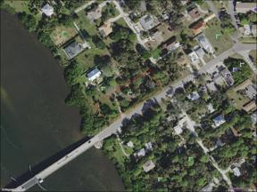Property for sale at Manasota Beach Road, Englewood,  Florida 34223