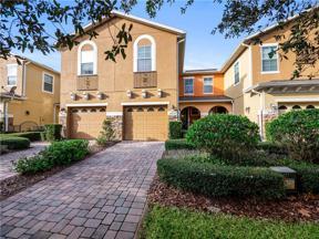 Property for sale at 5260 Hidden Cypress Lane, Oviedo,  Florida 32765