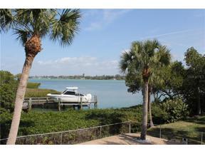 Property for sale at 1210 Casey Key Road, Nokomis,  Florida 34275