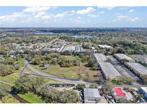 Property for sale at 6401 All American Boulevard, Orlando,  Florida 32810