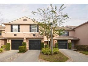 Property for sale at 5278 Calabash Place, Oviedo,  Florida 32765