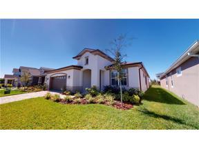 Property for sale at 1844 Farnham Drive, Ocoee,  Florida 34761