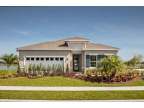 Property for sale at 3101 Hill Point Street, Minneola,  Florida 34715