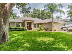 Property for sale at 855 Park Valley Circle, Minneola,  Florida 34715