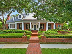 Property for sale at 449 Genius Drive, Winter Park,  Florida 32789