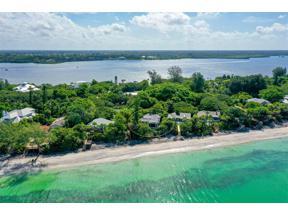 Property for sale at 7560 Manasota Key Road, Englewood,  Florida 34223