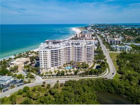Property for sale at 1300 Benjamin Franklin Drive Unit: 1105, Sarasota,  Florida 34236