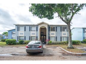 Property for sale at 2547 N Alafaya Trail Unit: 92, Orlando,  Florida 32826