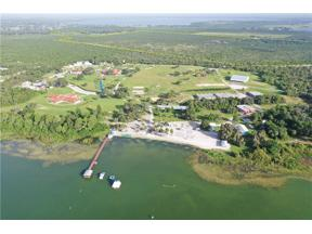 Property for sale at , Lake Placid,  Florida 33852