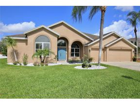 Property for sale at 939 Grovesmere Loop, Ocoee,  Florida 34761