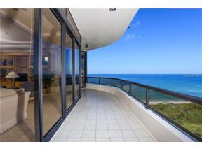 Property for sale at 435 L Ambiance Drive Unit: L907, Longboat Key,  Florida 34228