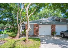 Property for sale at 617 Red Oak Circle Unit: 101, Altamonte Springs,  Florida 32701