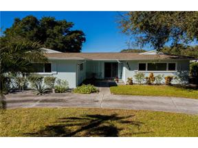 Property for sale at 616 Armada Road N, Venice,  Florida 34285