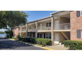 Property for sale at 2500 Lee Road Unit: 233, Winter Park,  Florida 32789