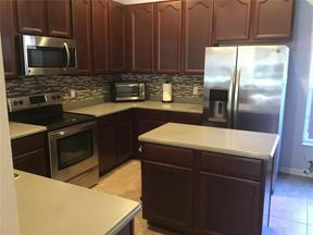 Property for sale at , Orlando,  Florida 32828