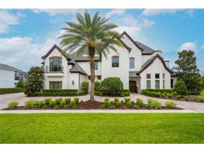 Property for sale at 6038 Pine Valley Drive, Orlando,  Florida 32819