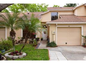 Property for sale at 691 Teal Lane, Altamonte Springs,  Florida 32701