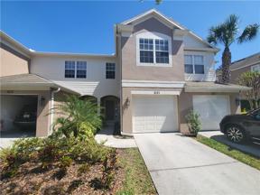 Property for sale at 2121 Stockton Drive, Sanford,  Florida 32771