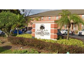 Property for sale at 408 Banyon Tree Circle Unit: 100, Maitland,  Florida 32751