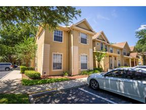 Property for sale at 830 Grand Regency Pointe Unit: 200, Altamonte Springs,  Florida 32714