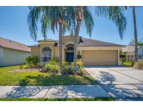 Property for sale at 2426 Runyon Circle, Orlando,  Florida 32837