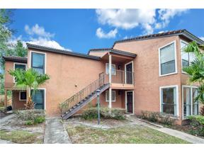 Property for sale at 607 Grenadine Court Unit: 607, Winter Park,  Florida 32792