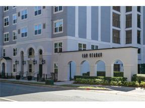 Property for sale at 202 E South Street Unit: 1041, Orlando,  Florida 32801