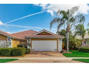 Property for sale at 6190 Erice Street, Venice,  Florida 34293