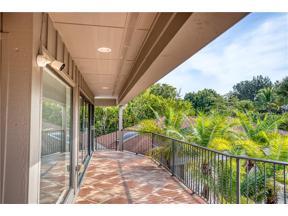 Property for sale at 7611 Sanderling Road, Sarasota,  Florida 34242