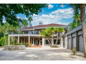 Property for sale at 7611 Sanderling Road, Sarasota,  Florida 34242