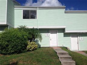 Property for sale at 328 Blue Violet Way Unit: 329, Altamonte Springs,  Florida 32701