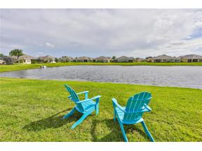 Property for sale at 1724 Pacific Dunes Drive, Sun City Center,  Florida 3