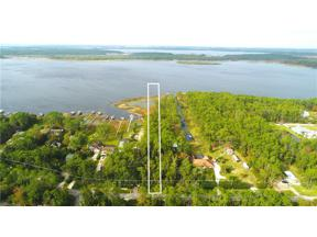Property for sale at 13128 S Lake Mary Jane Road, Orlando,  Florida 32832