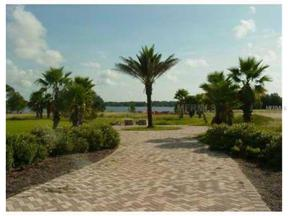 Property for sale at 18540 Water Crest Court, Groveland,  Florida 34736